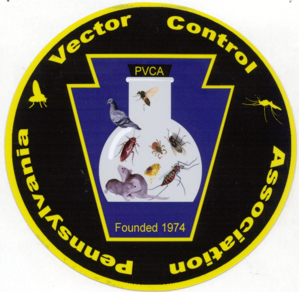 Pennsylvania Vector Control Association