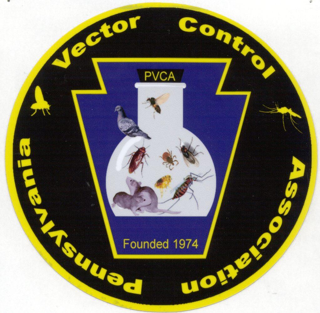 Pennsylvania Vector Control Association